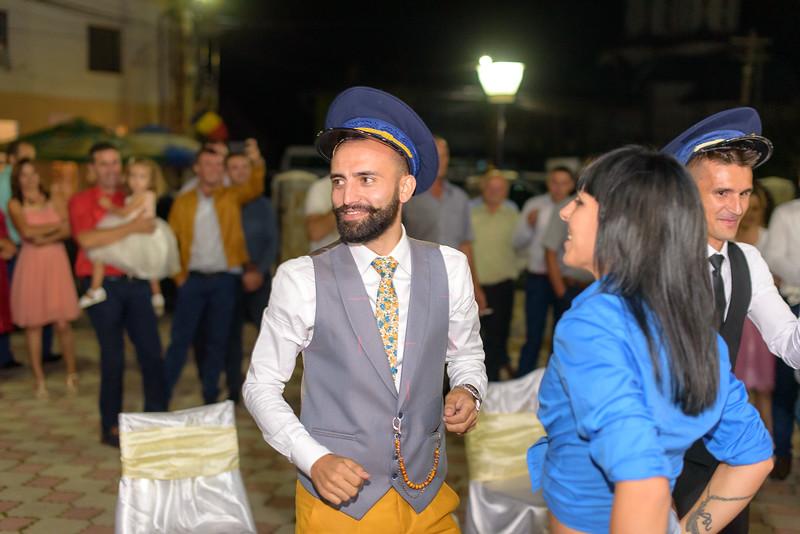 Petrecere-Nunta-08-18-2018-71168-LD2_4981.jpg