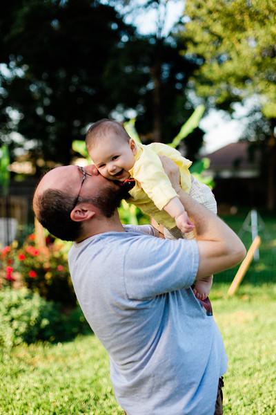 Mike 6 months-3612.jpg