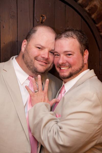Stephen and Chris Wedding (253 of 493).jpg