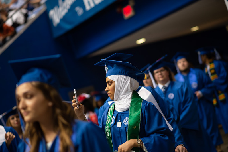 May 12, 2018 commencement -0289.jpg