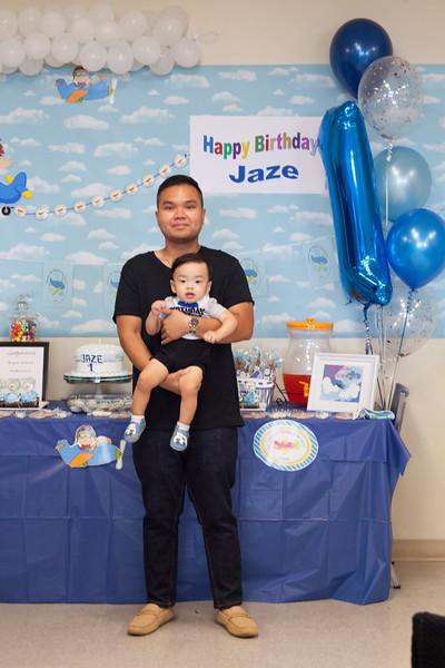 2018 Jaze Birthday(42).jpg