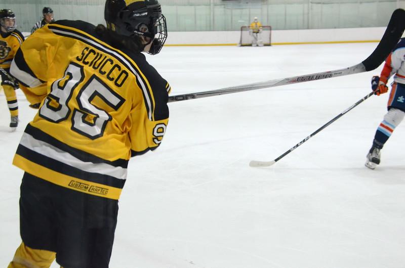 180109 Junior Bruins Hockey-020.JPG