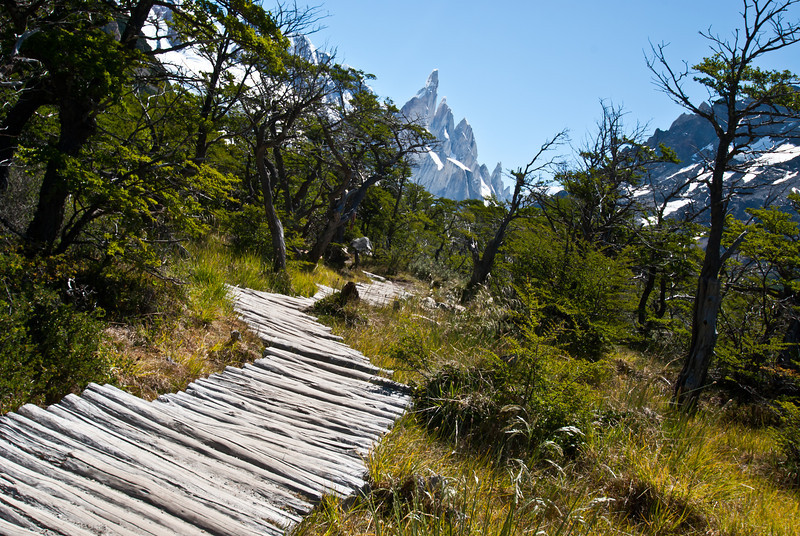 El Chalten 201112 Laguna Torre 2 Hike (17).jpg