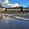 Salmon Leap Flats: Mill Street: Handbridge