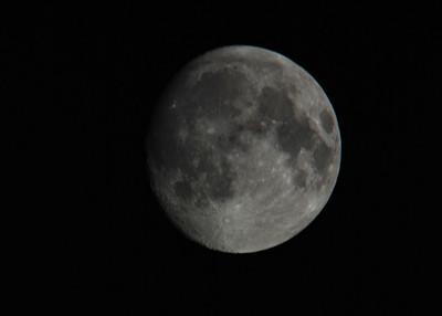 2008.09.12.MoonShot
