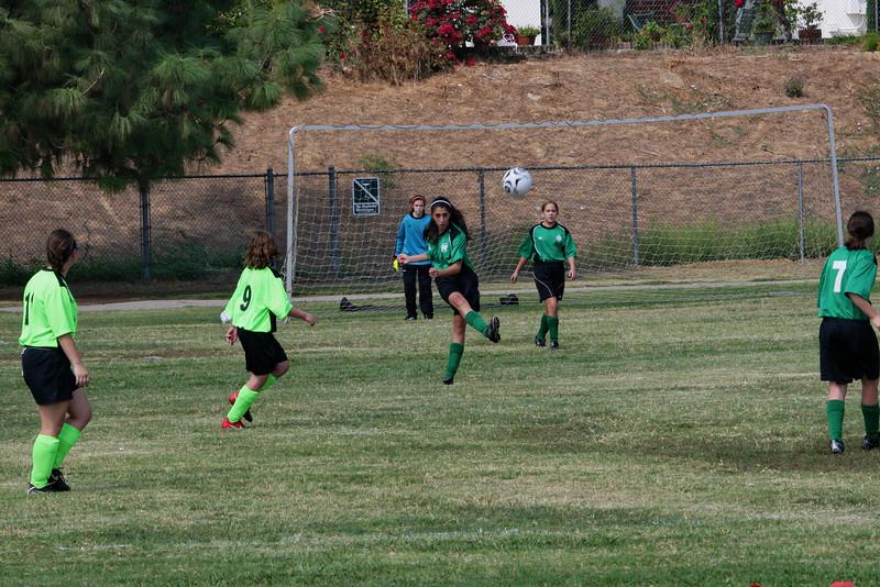 Soccer2011-09-17 11-24-18.JPG