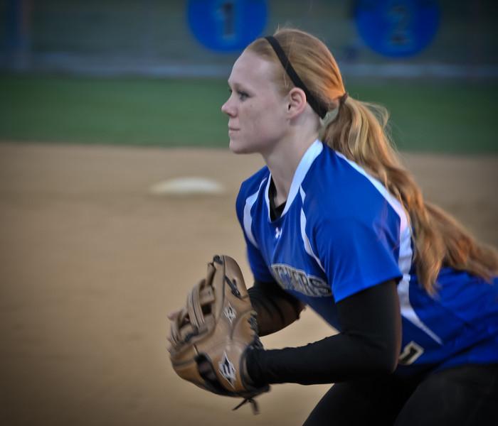Lady Panther Softball vs  O D  Wyatt 03_03_12 (172 of 237)