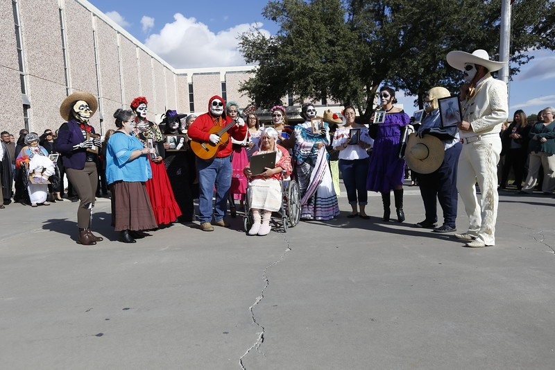103118HalloweenContest0339.JPG
