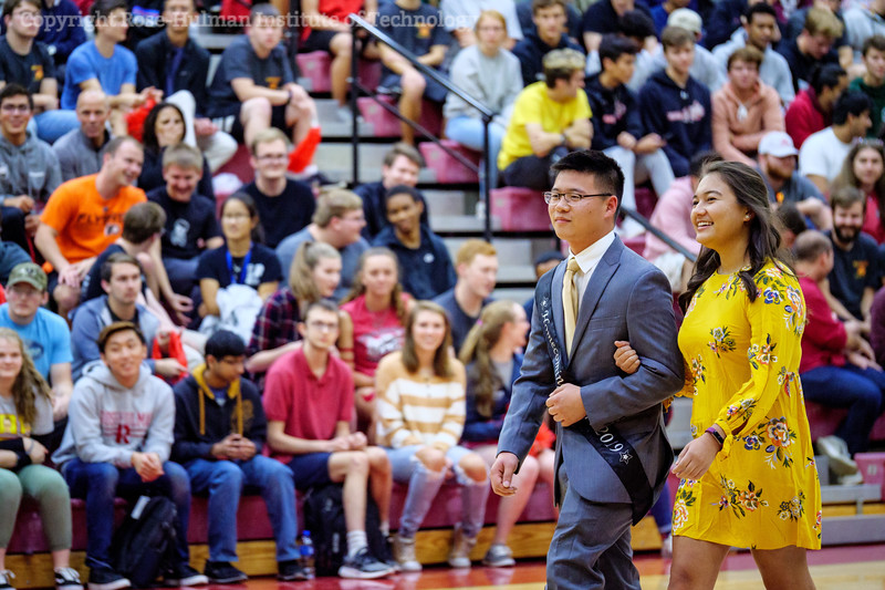 RHIT_Homecoming_2019_Pep_Rally-6239.jpg