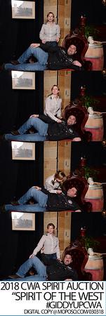 charles wright academy photobooth tacoma -0456.jpg