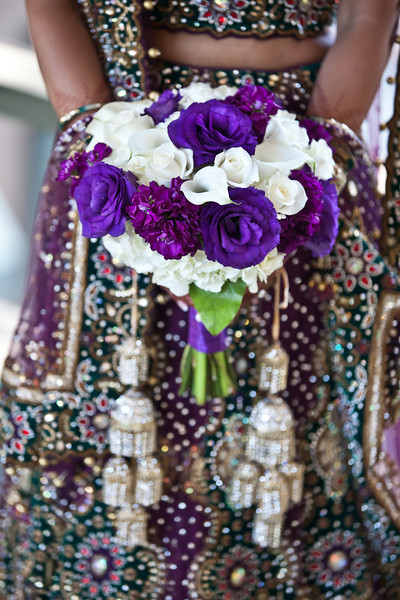 Shikha_Gaurav_Wedding-814.jpg