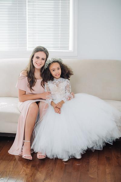 2018-10-20 Megan & Joshua Wedding-275.jpg
