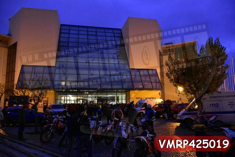 VMRP425019.jpg