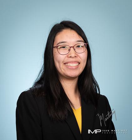 WPD Kaitlyn Hirakawa