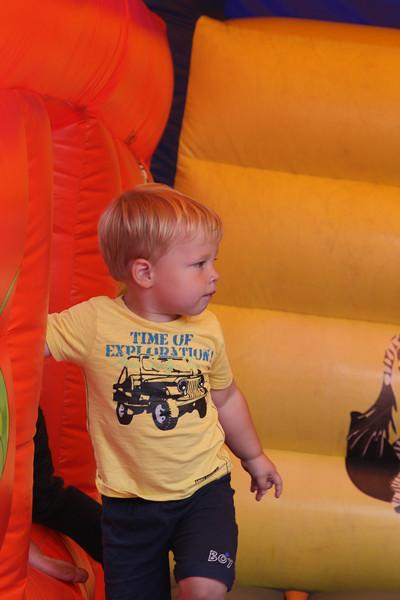MB160813 Springkussenfestijn (13).JPG