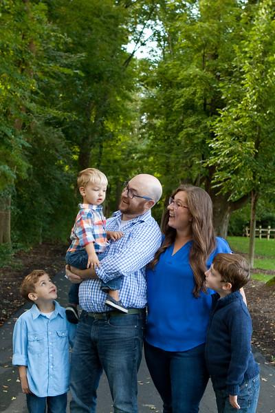 Kristi Family-1023.jpg