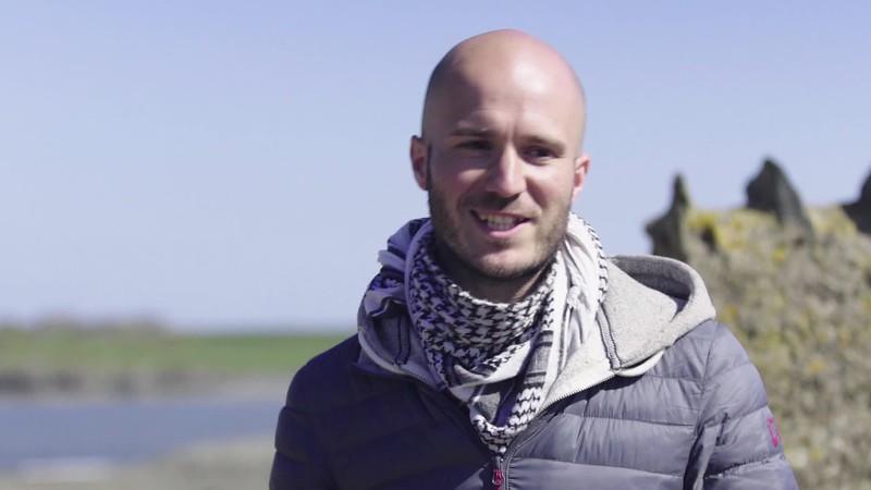 Aaron Northcott Video 1_V4.mp4