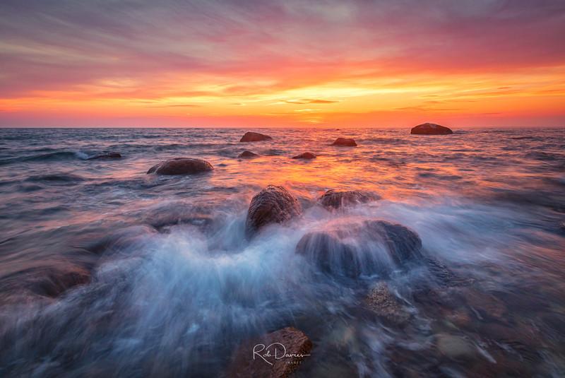 2021_03_Falmouth sunset20210311-3M3A2836_Luminar4-edit-Edit-Edit.jpg