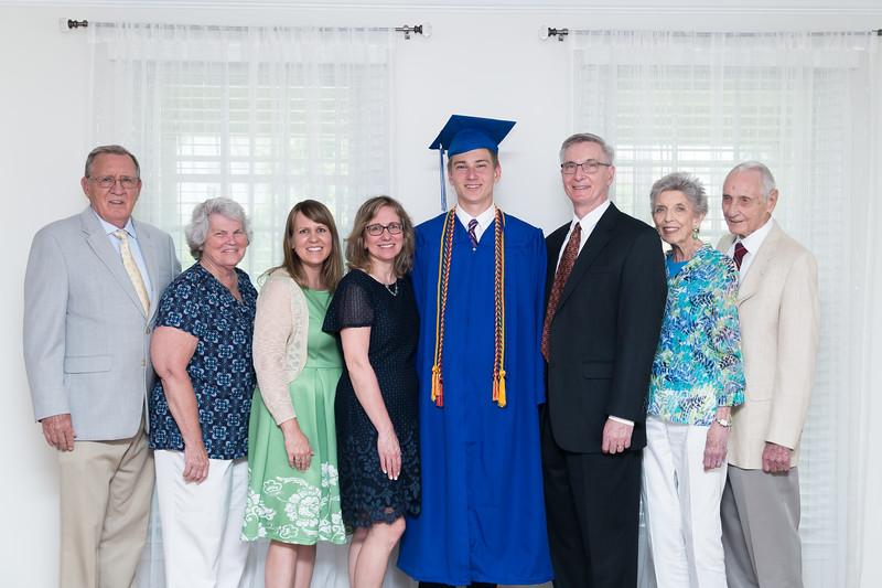 Daniel Graduation-35.jpg