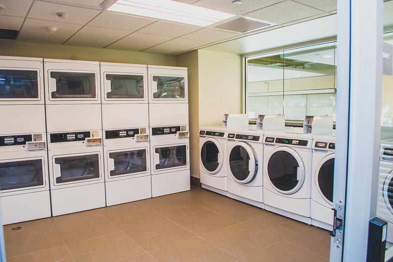 Rhoads and University Apartments Residental Life_Gibbons-9616.jpg