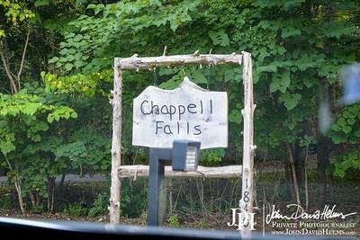 2014 07 Chappell Falls