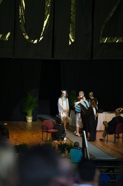 CentennialHS_Graduation2012-145.jpg