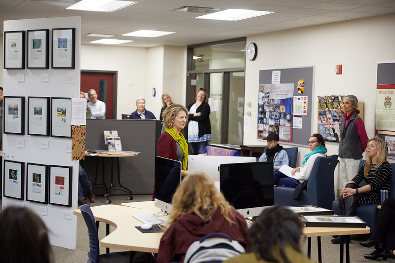 2017_UWL_Fall_LRC_Open_House0046.jpg
