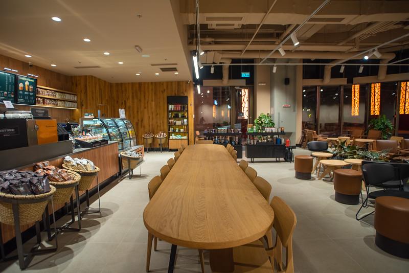 Starbucks Timisoara (92).jpg