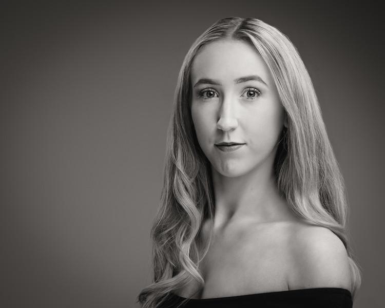 jasmin-kirkcaldy-dancer-headshot-2019-155-Edit-2.jpg