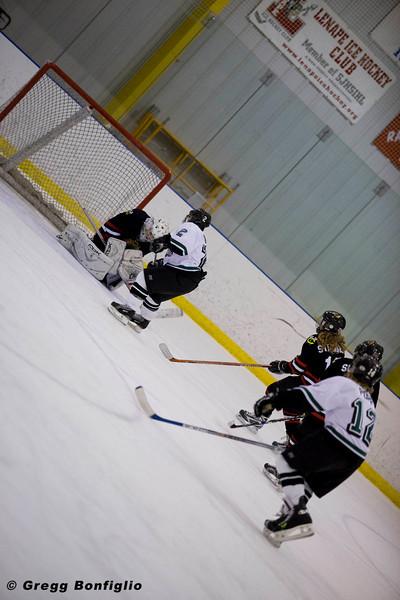 Jaguars Hockey-112.jpg