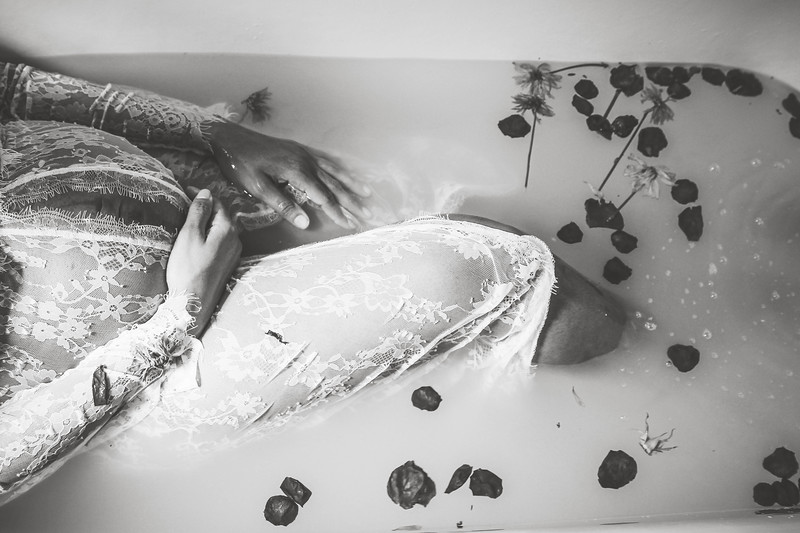 milkbath mockshoot-44.jpg