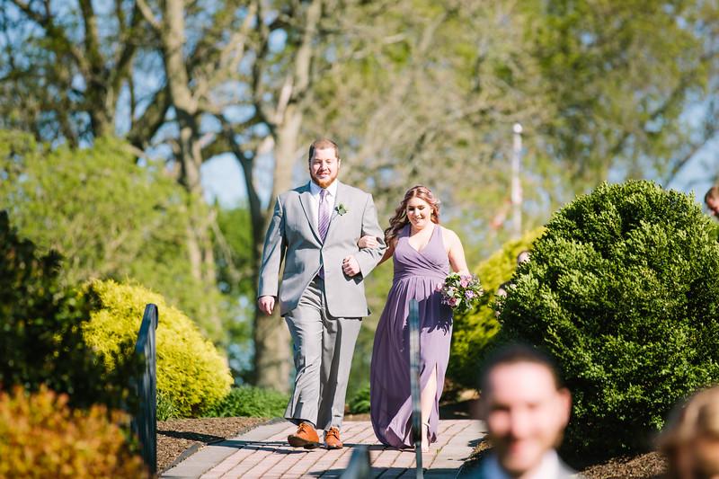 carli and jack wedding-394.jpg