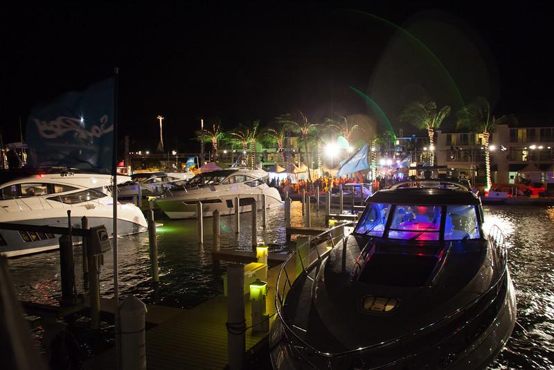 Yacht Expo 2015 - Ground (207 of 252).jpg