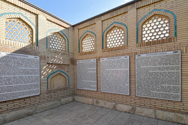 Usbekistan  (539 of 949).JPG