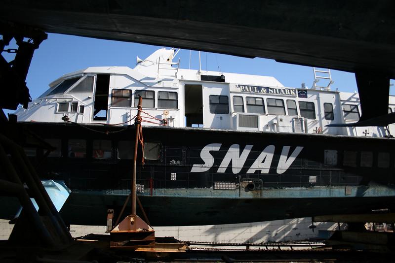 Sinai 2008.01.26 Napoli 2x.JPG