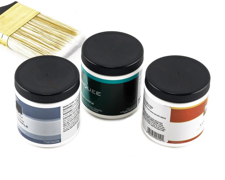 Paint Cans, 3 Small-XT1B1172.jpg