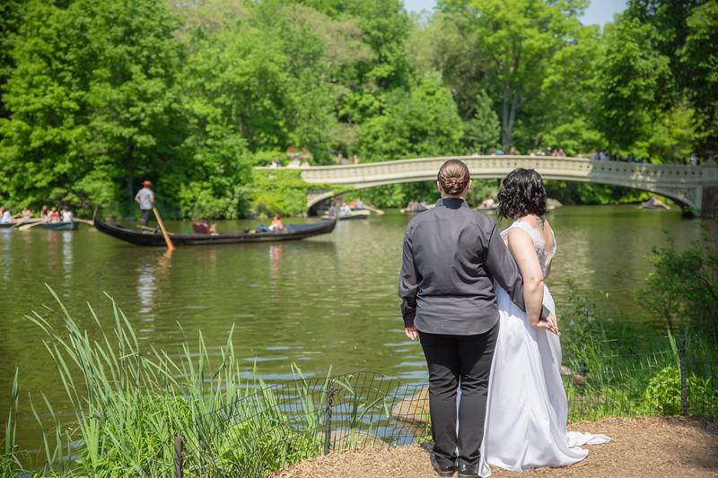 Central Park Wedding - Priscilla & Demmi-184.jpg