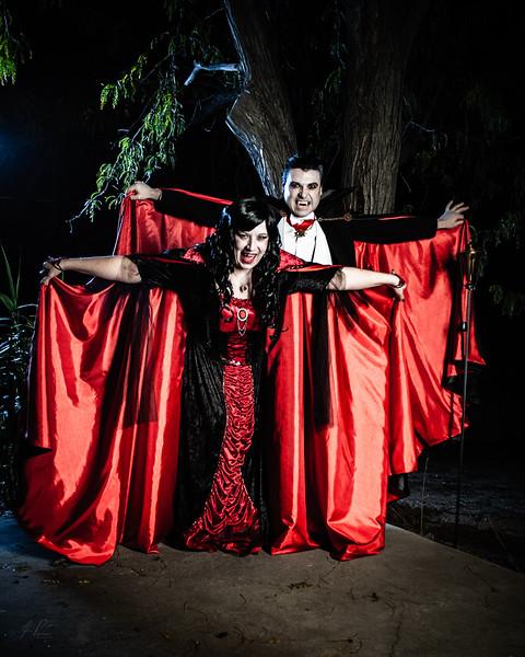 Jason & Elizabeth P.