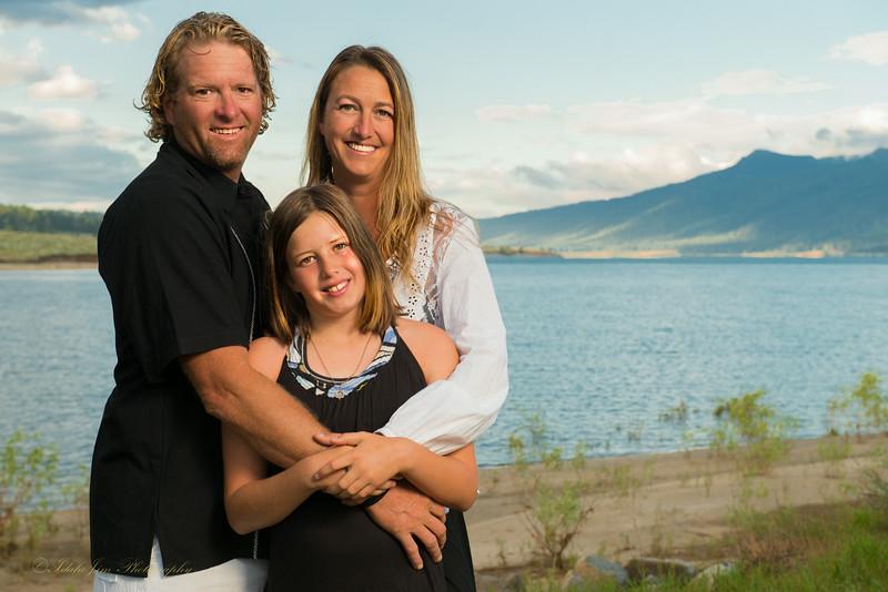 Stone Family 2014-15.jpg