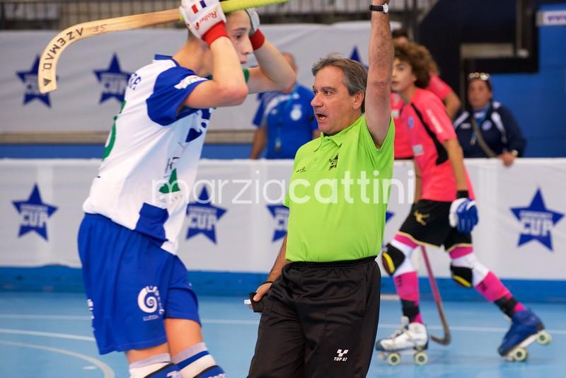 17-10-07_EurockeyU17_Lleida-Follonica19.jpg