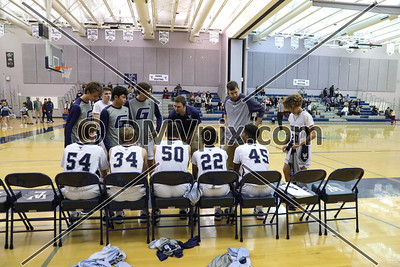 Westfield @ W-L Boys JV Basketball (03 Jan 2020)