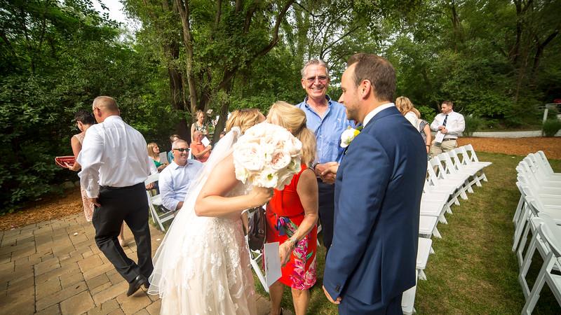 Garrett & Lisa Wedding (506).jpg