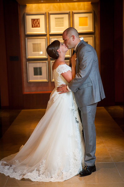 To view Megan and Zandy's wedding gallery and to purchase prints visit: http://colsongriffith.pass.us/meganandzandy
