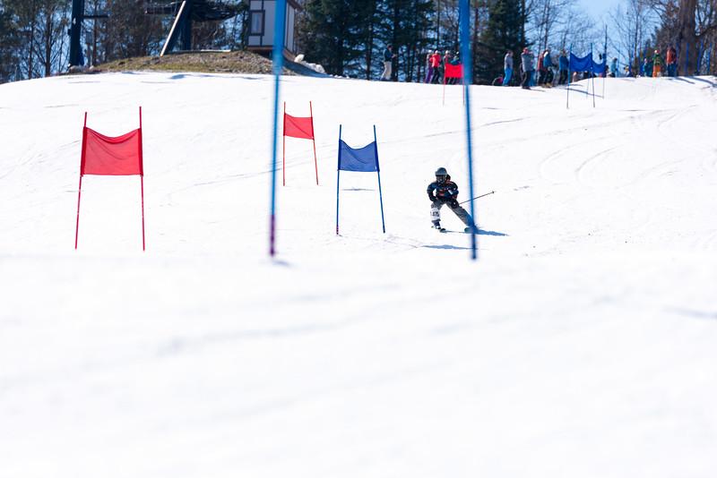 56th-Ski-Carnival-Sunday-2017_Snow-Trails_Ohio-2488.jpg