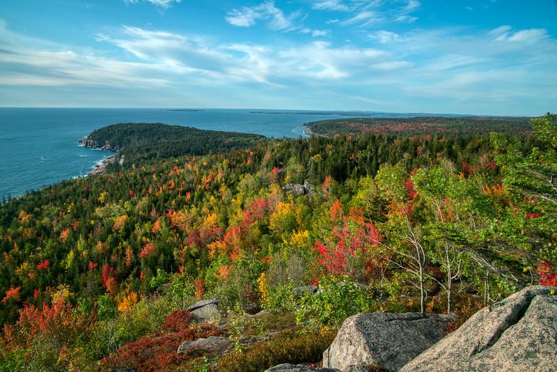 Acadia NP Fall 2019-38.jpg