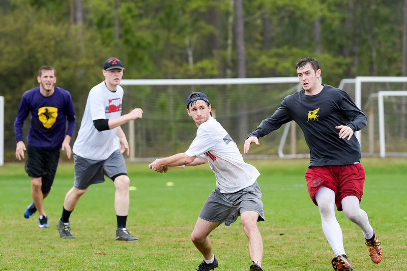 20160402__KET1185_DUFF DII Easterns Day 1.jpg