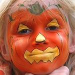 pumpkin[1].jpg