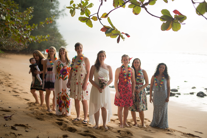 natasha-boris-kauai-wedding-19.jpg