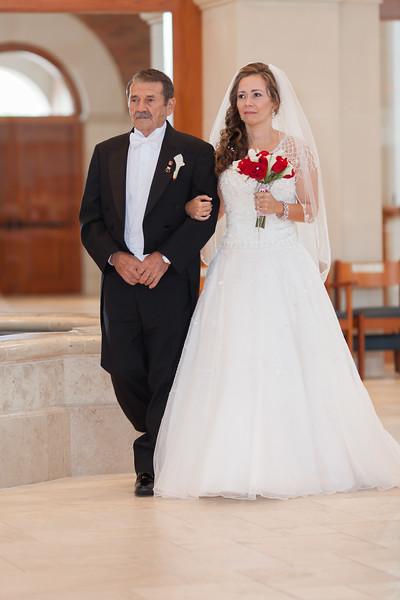 Houston Wedding Photography ~ Janislene and Floyd-1167-2.jpg