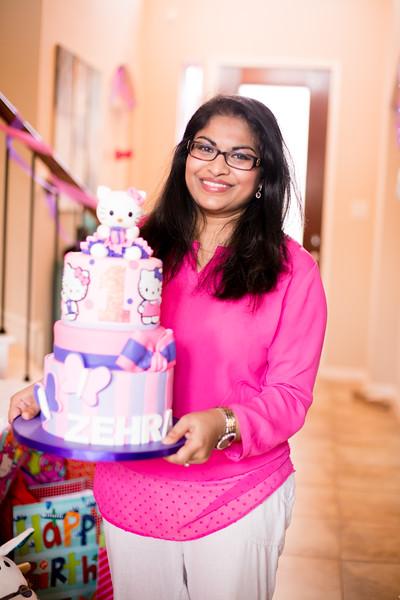 Paone Photography - Zehra's 1st Birthday-1077-2.jpg